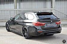 BMW 5 G31 Dachspoiler