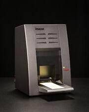 Imacon Flextight 343 (Hasselblad) Hi-Res Professional Film Scanner