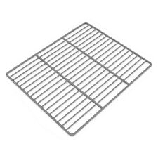 More details for replacement fridge freezer wire shelves for foster williams gastronorm size
