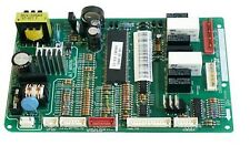 Samsung Fridge Ice Water Maker PCB Control Board SRS616DHSS SRS619DHSS SRS622DSS