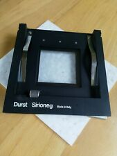 Durst Sirioneg For M605 with glass
