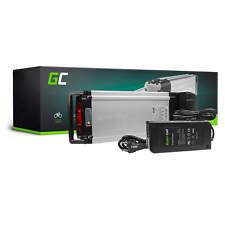 Batterie Vélo Electrique 24V 8.8Ah Li-Ion Cellules Originales + Chargeur