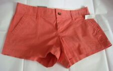 OLD NAVY Shorts for Women Size 2
