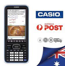 Refurbished Casio FX-CP400 Classpad Colour Graphing Calculator - SHCP400