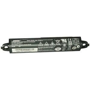 Authentic Original Battery for Bose 404600 SoundLink SoundLink 3 Great Condition