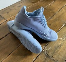 Nike Air Jordan Eclipse Talla 10 Reino Unido para hombre azul de bebé