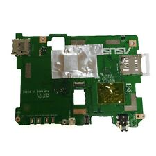 Placa Base Tablet ASUS FonePad 7 8 GB K00E ME372CG REV 1.1 Original Motherboard