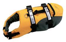 L-Hunde-Schwimmhilfe Schwimmweste Activ Resttungsweste für Bootshunde  40-50 kg