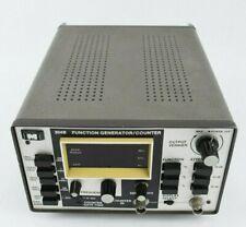 DigitTec 304B Function Generator