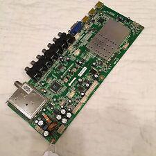CALYPSO 1007H1348 MAIN BOARD FOR CLP-40HD1A