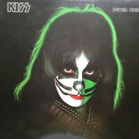 KISS Peter Criss 1978 (Vinyl LP)