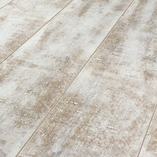 Armstrong Architectural Remnants Antique Structure Milk Paint Floor L3100-SAMPLE