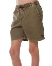 Billabong Cotton Shorts for Boys