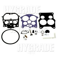 Carburetor Repair Kit Standard 574A