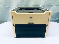 HP LaserJet 1320nw Standard Laser Printer