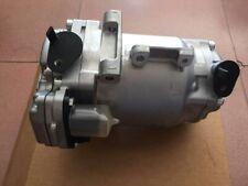 2015 Nissan Leaf OEM NEW A/C Compressor Engine Electric Manf 92600-3NG0A