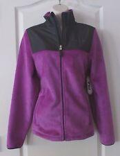 Tek Gear® Performance Jacket  PLUM  - Women's Size XS NWT MSRP $50