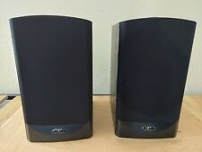 Paradigm Studio 20 V2 Bookshelf Speakers