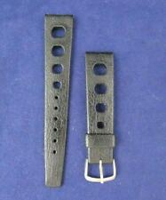 1960's Swiss Tropic Sport Diver 20mm Watch Band