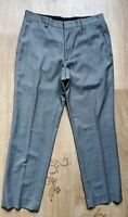 Men's  BURBERRY London Vintage Pants/Trousers, Size 50R (W32/ L29,3''), VGC !