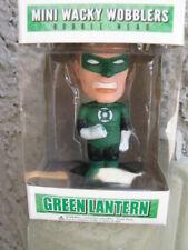 DC UNIVERSE GREEN LANTERN MINI WACKY WOBBLER***BRAND NEW***