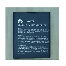 Huawei HB4J1H 1200mAh 3.7V Li-ion Battery