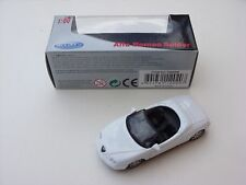 Welly 1:60 Special Collection: Alfa Romeo Spider