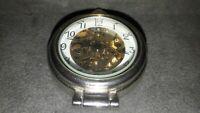 Orologio Taschino Cipolla Lente d'ingrandimento Onion Pocket Watch