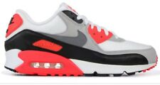Nike Air Max 90 Infrared 2015 DS OG Retro 1 87 95 97 98 Atmos Patta Brand New