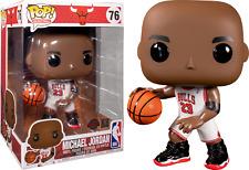 Funko POP NBA 10
