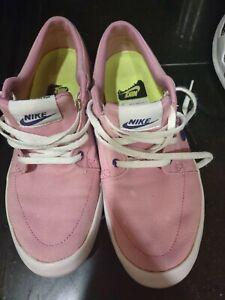 Nike SB's SHOES WOMEN'S  Size7