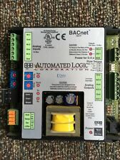 Automated Logic Corporation U253 Control Module