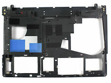 Laptop Palmrests for IdeaPad