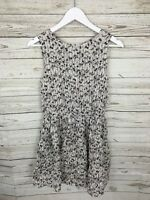 Women's Jack Wills Dress - UK8 - Floral - Great Condition
