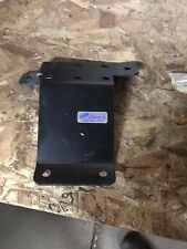 Gamber Johnson DS-610 Mounting Bracket FORD F SERIES TRUCK AND BRONCO