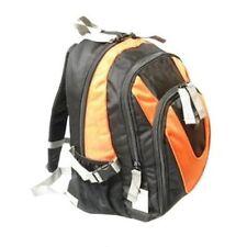 Laptop Backpacks  1fed9c00fb