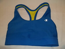 SPORTS BRA / CHAMPION DOUBLE DRY ABSOLUTE WORKOUT ll WIRE FREE SPORTS BRA 6715
