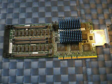 Compaq 5133/66 processor board