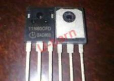 11N60C3 TO-220  N-CHANNEL600V - 0.4ohm - 11A TO-220/