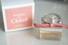 ROSES DE CHLOE' EDT NATURAL SPRAY VAPO - 50 ml