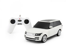 Range Rover Remote Control Toy Model Car Radio RC Gift SUV 4WD 4x4 Off-Road1:24