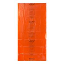 Trekrite Emergency Survival Bivi Bag - Hi Vis Orange