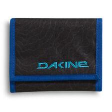 DAKINE Polyester Wallets for Men