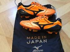 Rare Mizuno Wave Ignitus 4 MADE IN JAPAN,New, Authentic  Size 8 US