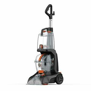 Vax CWGRV011 Rapid Power Revive Upright Carpet Washer Upholstery Cleaner