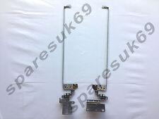 Packard Bell ENTF71BM Acer Aspire E15 ES1-511 LCD Hinges AM16G000500 AM16G000400