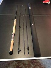 "Lamiglas Ls 1358 Salmon/Steelhead Fishing Rod 13' 6"""