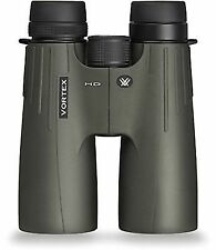 Vortex Optics Viper HD Binocular with Glasspack Harness Bundle