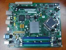 IBM Lenovo ThinkCentre M58 MotherBoard DDR3 SDRAM Socket LGA775 ATX 03T7032