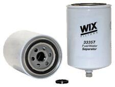 Wix 33357 Fuel Filter #78-6N